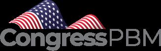 Congress PBM
